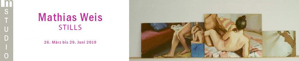 Mathias Weis – STILLS